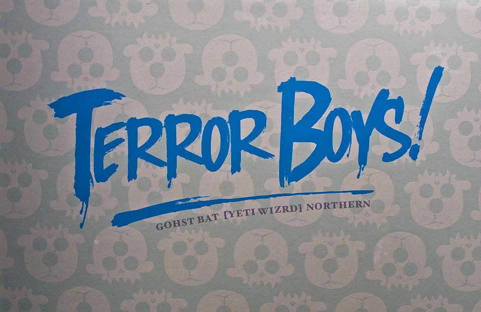 TERROR BOYS GOHSTBAT [YETI WIZRD - NORTHERN] - Page 12 _IGP5276_zps97f8549d