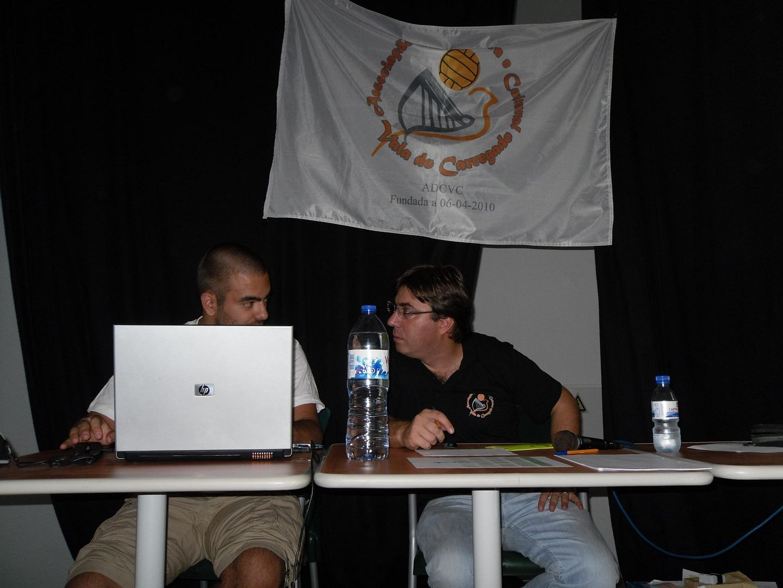 2º Torneio Lisboa e Arredores - 11 de Setembro [PES2010] - Página 5 SAM_0461