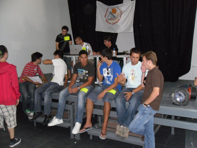 2º Torneio Lisboa e Arredores - 11 de Setembro [PES2010] - Página 5 SAM_0462