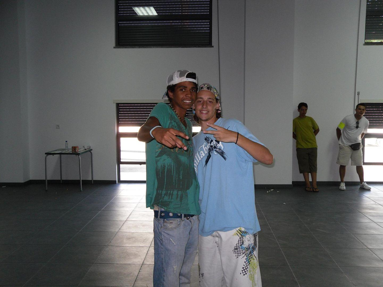2º Torneio Lisboa e Arredores - 11 de Setembro [PES2010] - Página 5 SAM_0468