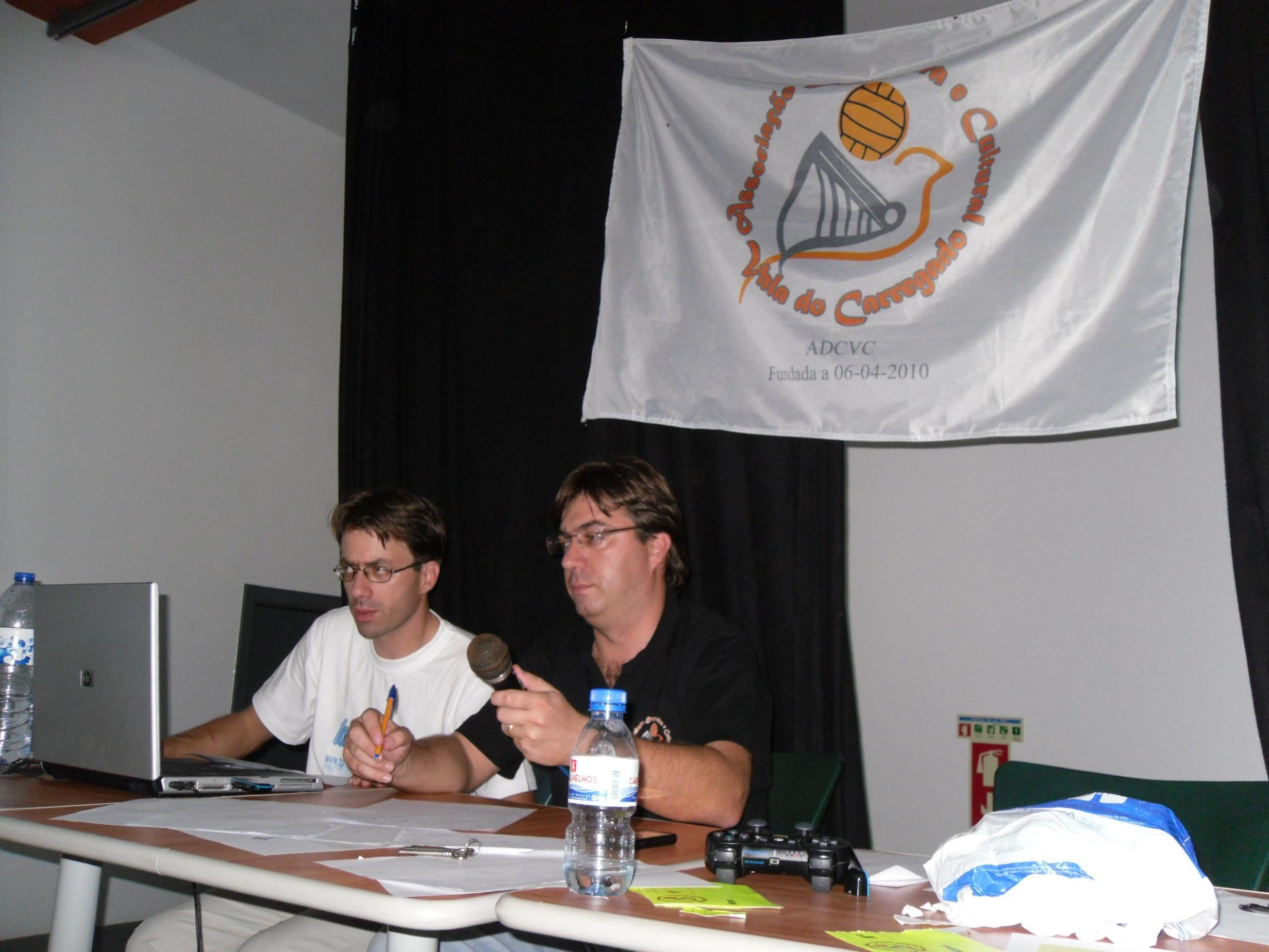 2º Torneio Lisboa e Arredores - 11 de Setembro [PES2010] - Página 5 SAM_0472