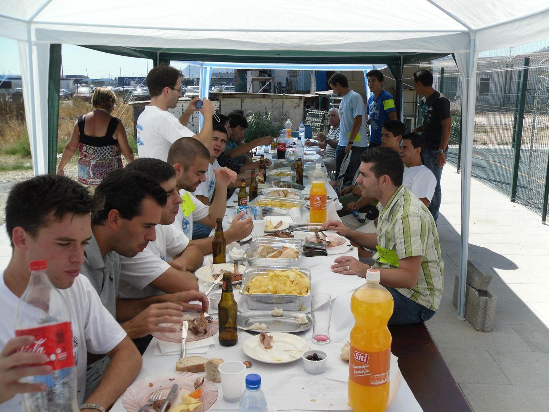 2º Torneio Lisboa e Arredores - 11 de Setembro [PES2010] - Página 5 SAM_0473