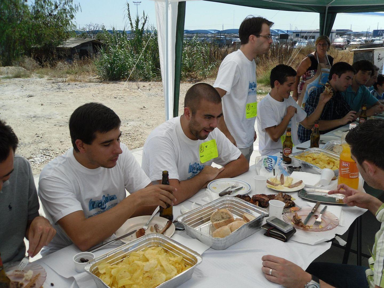 2º Torneio Lisboa e Arredores - 11 de Setembro [PES2010] - Página 5 SAM_0474