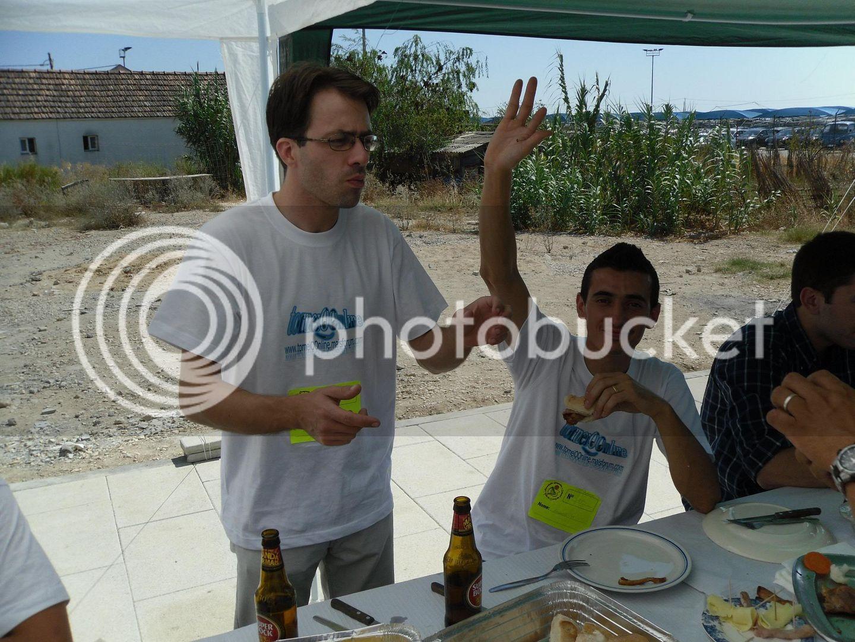 2º Torneio Lisboa e Arredores - 11 de Setembro [PES2010] - Página 5 SAM_0475