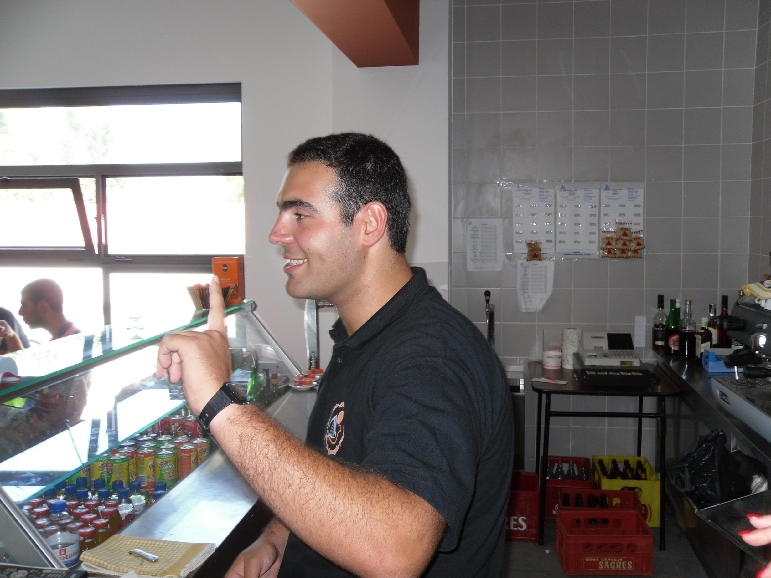 2º Torneio Lisboa e Arredores - 11 de Setembro [PES2010] - Página 5 SAM_0478