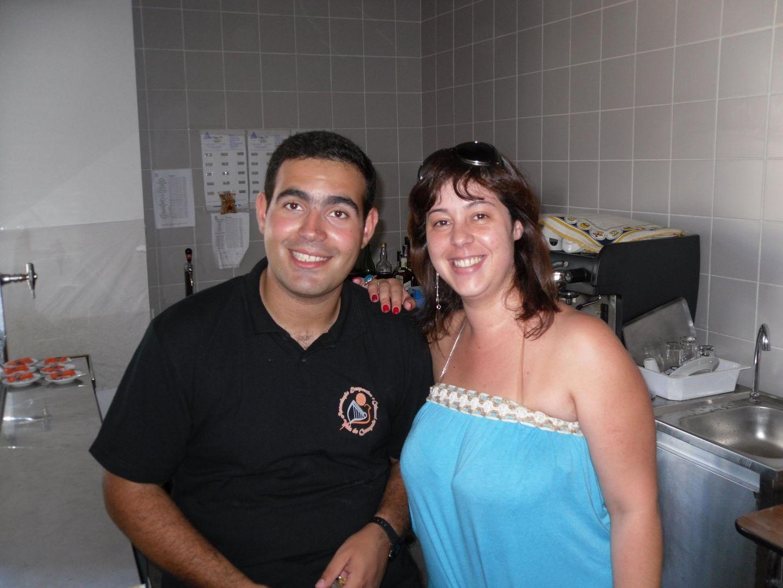 2º Torneio Lisboa e Arredores - 11 de Setembro [PES2010] - Página 5 SAM_0479