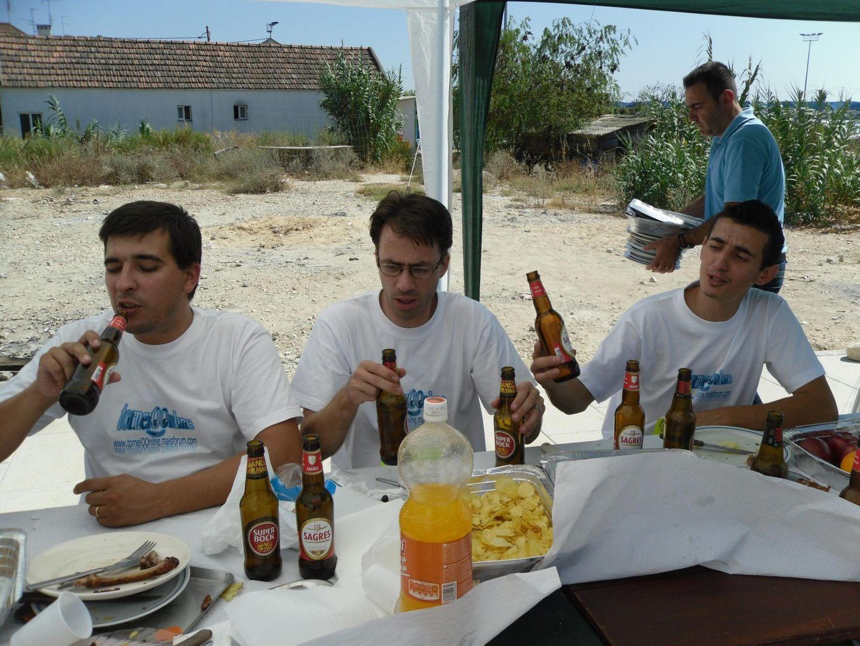 2º Torneio Lisboa e Arredores - 11 de Setembro [PES2010] - Página 5 SAM_0484