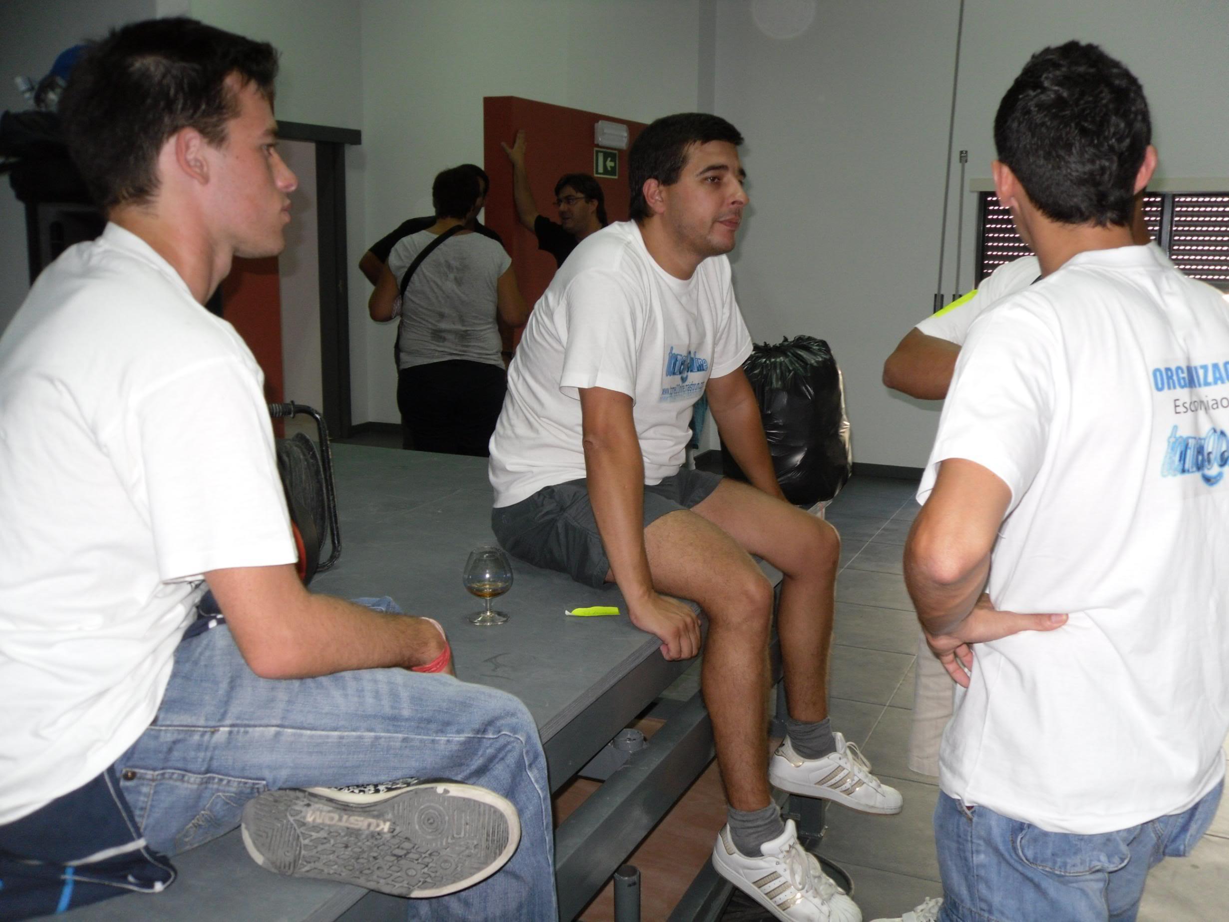 2º Torneio Lisboa e Arredores - 11 de Setembro [PES2010] - Página 5 SAM_0495