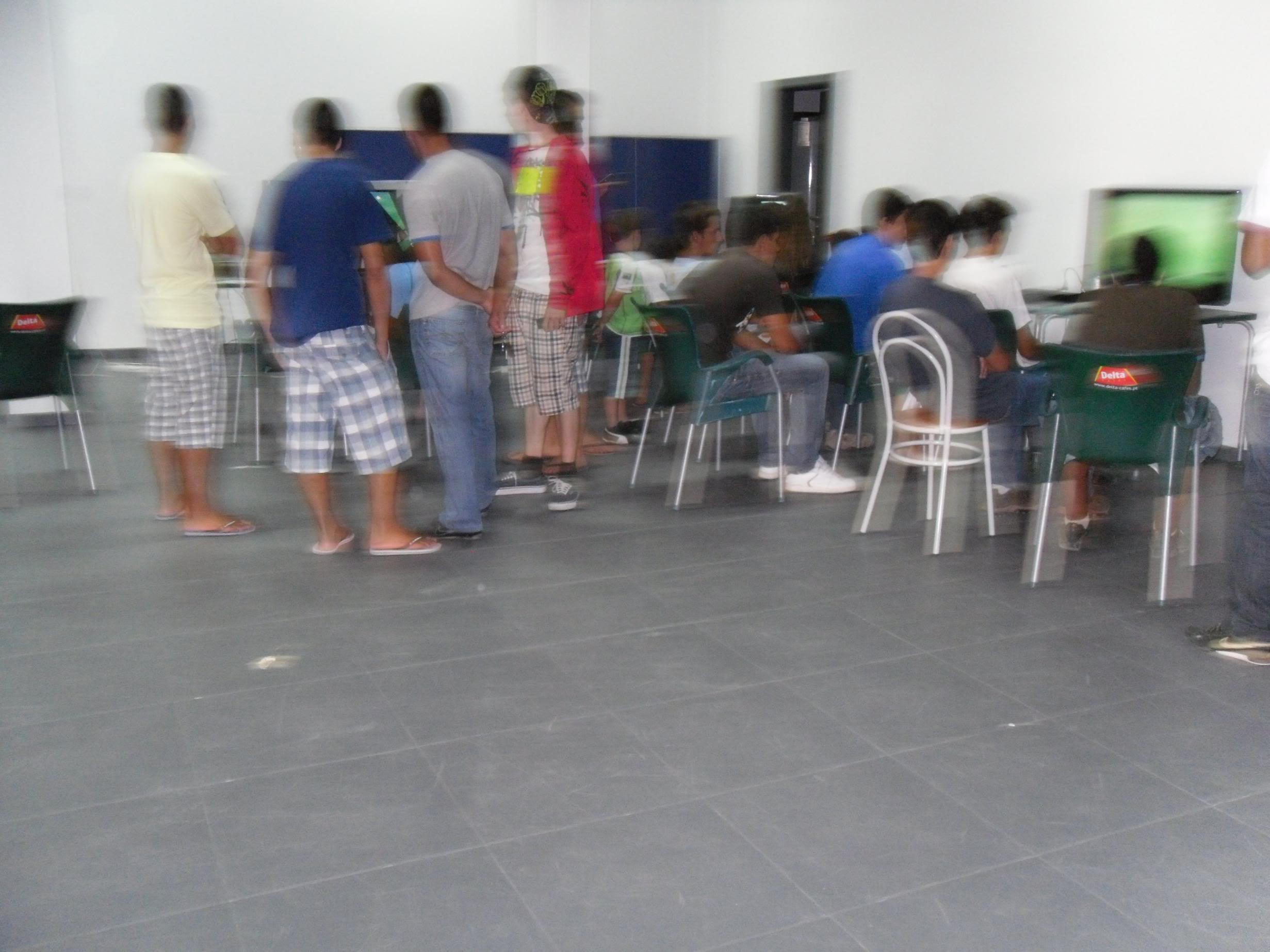 2º Torneio Lisboa e Arredores - 11 de Setembro [PES2010] - Página 5 SAM_0497
