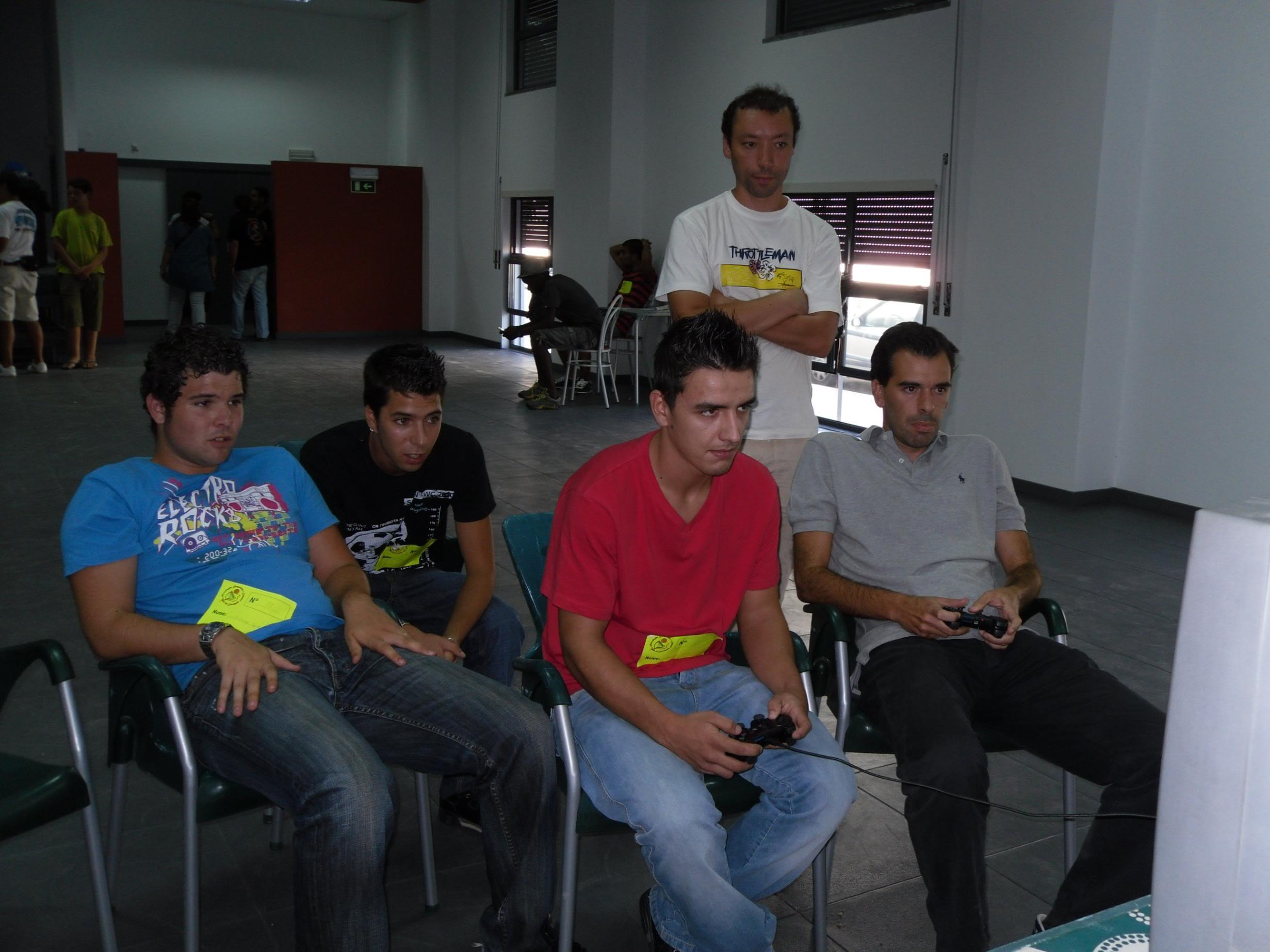 2º Torneio Lisboa e Arredores - 11 de Setembro [PES2010] - Página 5 SAM_0502