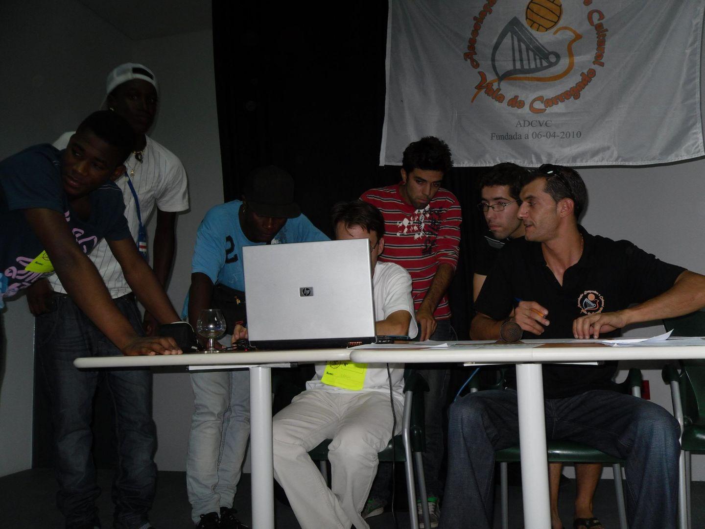 2º Torneio Lisboa e Arredores - 11 de Setembro [PES2010] - Página 5 SAM_0505