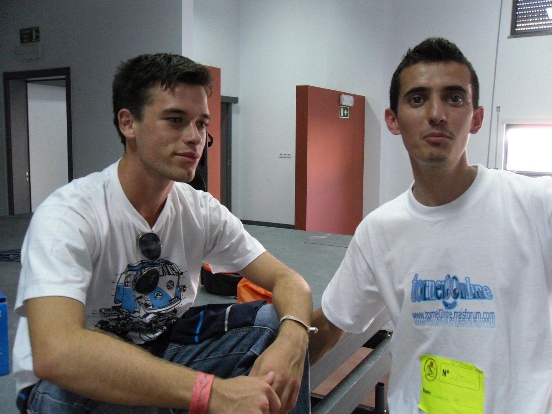 2º Torneio Lisboa e Arredores - 11 de Setembro [PES2010] - Página 5 SAM_0506