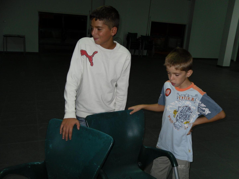 2º Torneio Lisboa e Arredores - 11 de Setembro [PES2010] - Página 5 SAM_0519