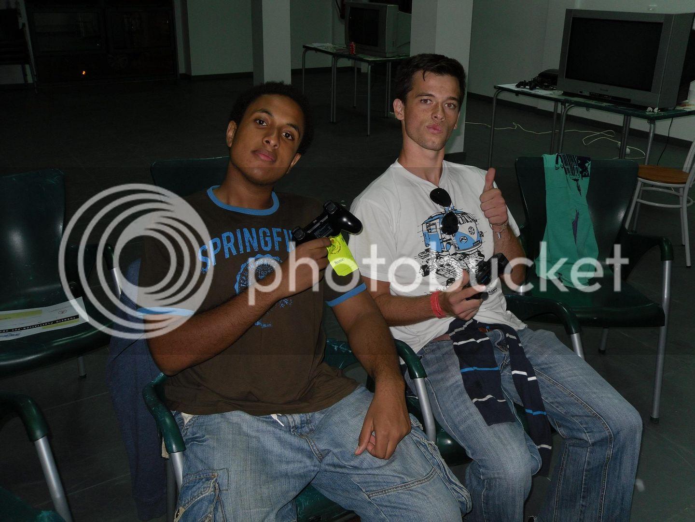 2º Torneio Lisboa e Arredores - 11 de Setembro [PES2010] - Página 5 SAM_0521