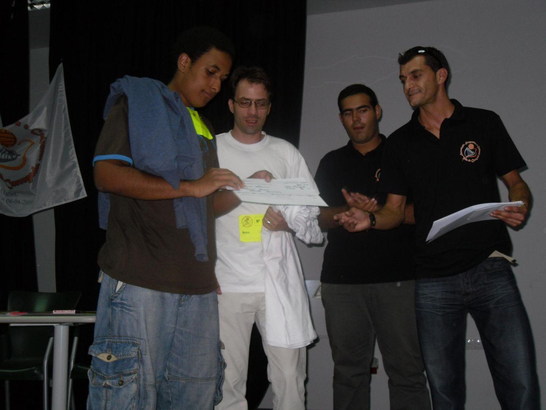 2º Torneio Lisboa e Arredores - 11 de Setembro [PES2010] - Página 5 SAM_0530