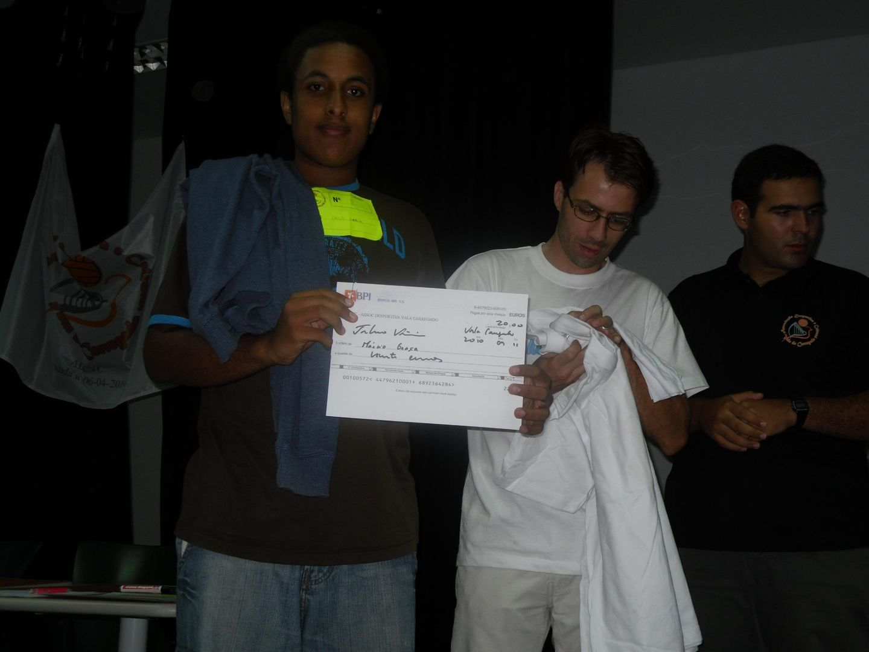 2º Torneio Lisboa e Arredores - 11 de Setembro [PES2010] - Página 5 SAM_0531