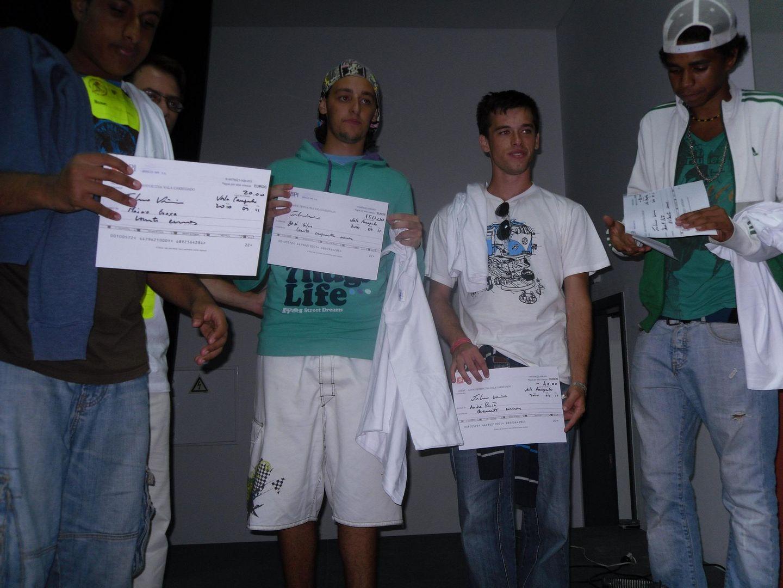 2º Torneio Lisboa e Arredores - 11 de Setembro [PES2010] - Página 5 SAM_0532