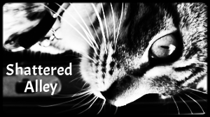 Shattered Alley [Cat RP] Adf4bcf9-4d76-40c8-b651-4405b0a5835d_zps3cbc252e