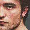Twilight - Alacakaranlık Küçük avatarlar ~ R07