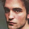 Twilight - Alacakaranlık Küçük avatarlar ~ R08