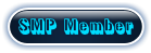 SMP Member