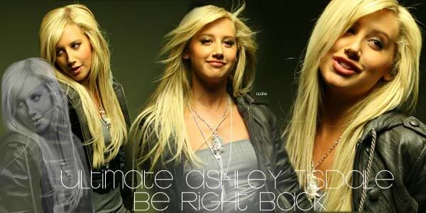 Ashley banneri - Page 2 AshleyTisdaleBannerNumber2
