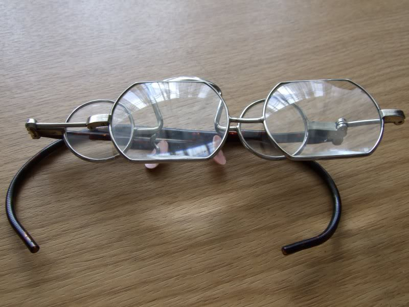 les lunettes du grand-pere DSCF1024light
