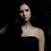 Boom boom, supersonic. You make me go out of control; got me lovesick{♥}Nina's Relationships Tvdicon