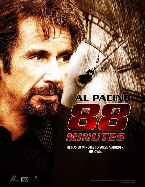88.Minutes[2007]DvDrip[Eng]-aXXo 2qmgt5g