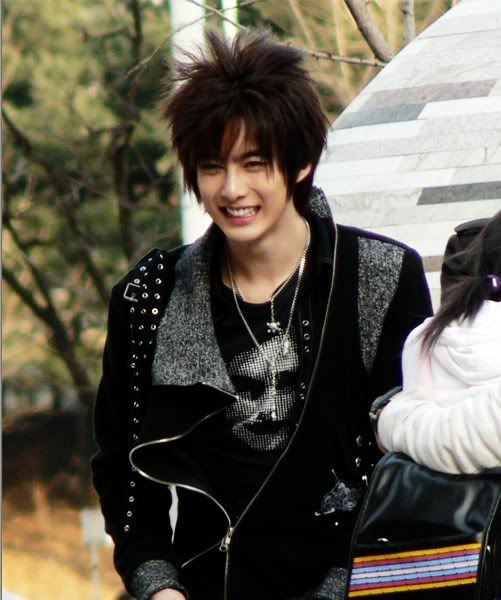 kim hyungjoon Pictures, Images and Photos