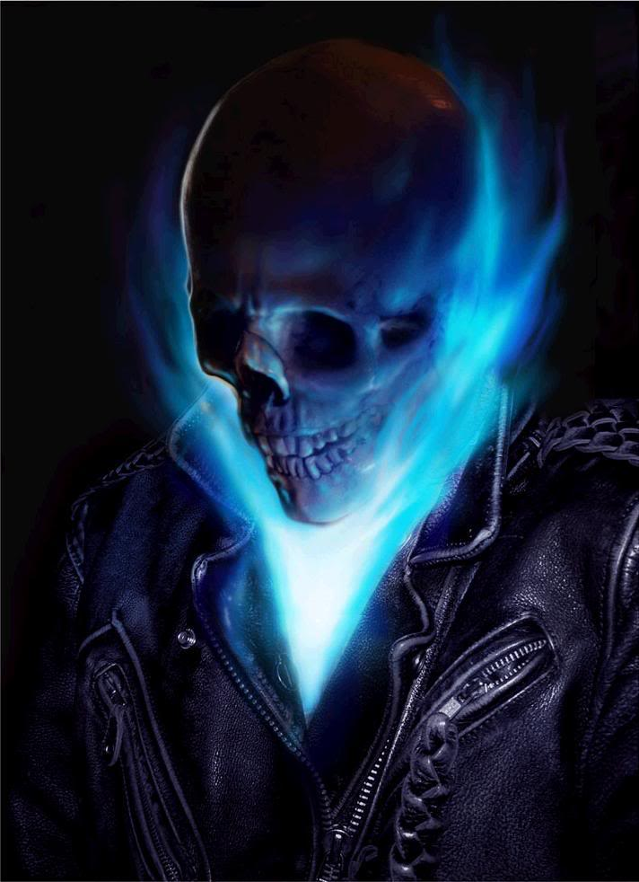 the womb - The Womb (reapplication) Ghost_rider02