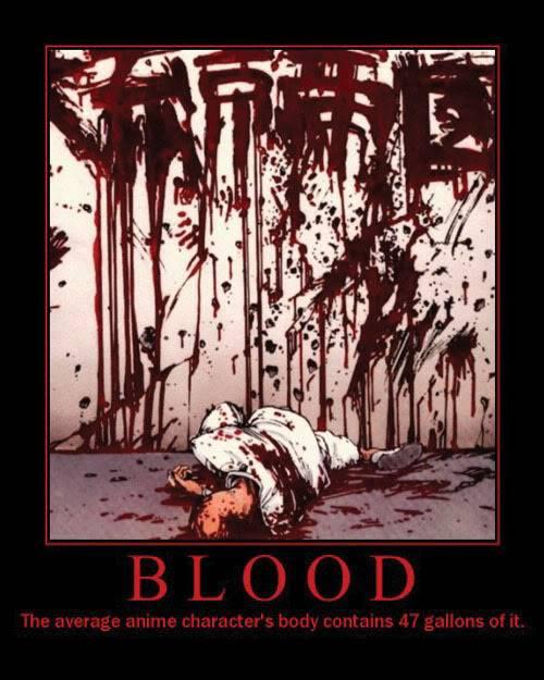 El haiku de las palabras perdidas, Andrés Pascual Blood-1