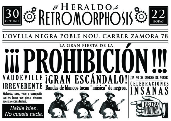 II Retromorphosis: Prohibición 61717_1571062352580_1116142990_31580653_6363790_n