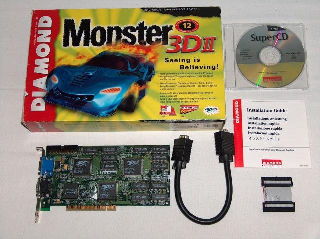 [EST] Cartes PC 3DFX 2 + 3DFX 1 + Soundblaster Live 5.1 + etc... Diamond_Monster_3D_II_12_MB_boxed_zps30fa40d5