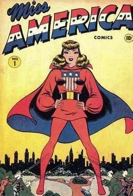 super héros VO15