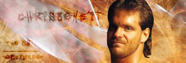 2° Revolution Night Chrisbenoit1