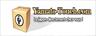 LES FORUMS PARTENAIRES ET BONS SITES MINIBAN-YAMATO