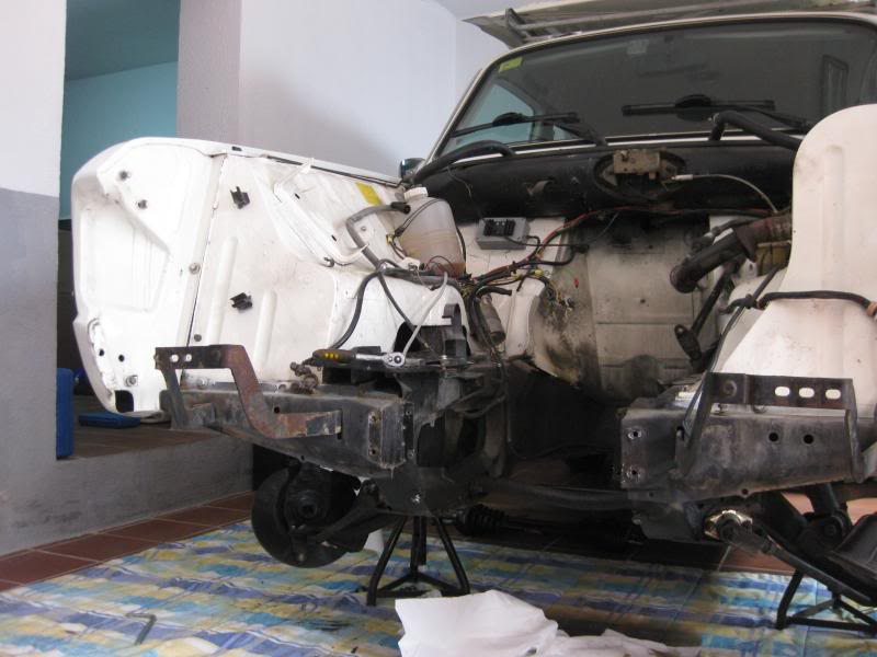 Restauration Renault 6 GTL (R1187) IMG_2560