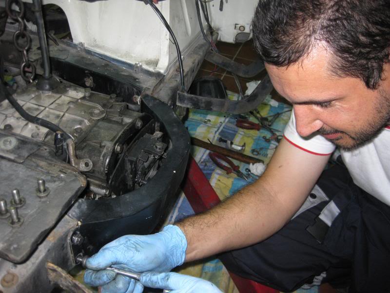 Restauration Renault 6 GTL (R1187) IMG_2597