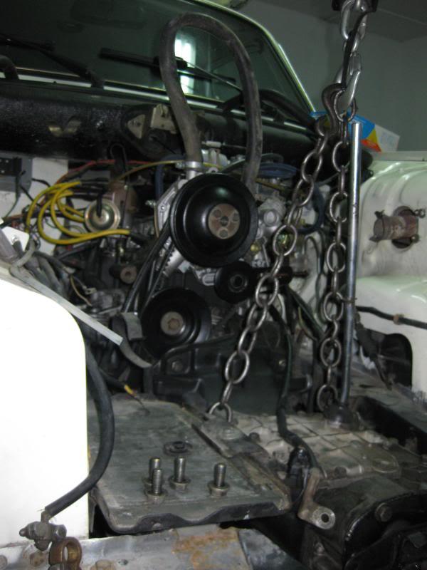 Restauration Renault 6 GTL (R1187) IMG_2598
