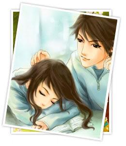 Avatar Couple (New series) 13-2