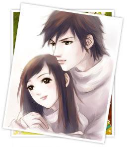 Avatar Couple (New series) 15-2