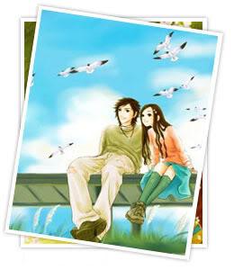 Avatar Couple (New series) 17-2-1