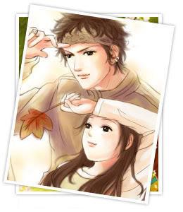 Avatar Couple (New series) 21-1-1