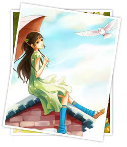 Avatar Couple (New series) 22-1
