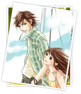 Avatar Couple (New series) 4-2