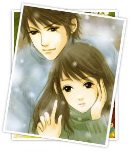 Avatar Couple (New series) 9-1