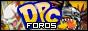 DPC Foros