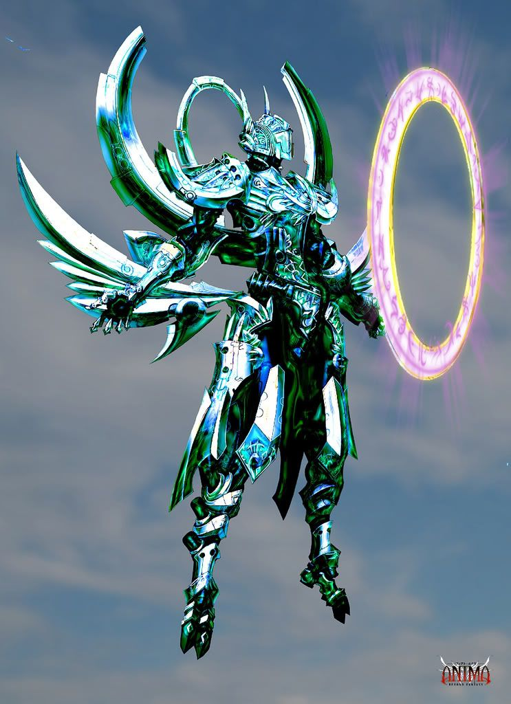 Weapon List Anima_metallic_by_me_by_colourwolf