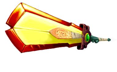 Spirit of Hyozanryu Fire_Sword_by_GreyWingedBoy
